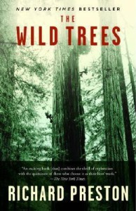The Wild Trees: A Story of Passion and Daring price comparison at Flipkart, Amazon, Crossword, Uread, Bookadda, Landmark, Homeshop18