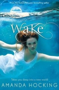 Wake price comparison at Flipkart, Amazon, Crossword, Uread, Bookadda, Landmark, Homeshop18