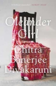 Oleander Girl price comparison at Flipkart, Amazon, Crossword, Uread, Bookadda, Landmark, Homeshop18