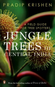 Jungle Trees of Central India price comparison at Flipkart, Amazon, Crossword, Uread, Bookadda, Landmark, Homeshop18