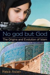 No god but God: The Origins and Evolution of Islam price comparison at Flipkart, Amazon, Crossword, Uread, Bookadda, Landmark, Homeshop18