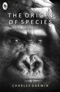 The Origin of Species price comparison at Flipkart, Amazon, Crossword, Uread, Bookadda, Landmark, Homeshop18