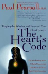 The Heart's Code price comparison at Flipkart, Amazon, Crossword, Uread, Bookadda, Landmark, Homeshop18