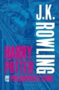 Harry Potter and the Philosopher's Stone price comparison at Flipkart, Amazon, Crossword, Uread, Bookadda, Landmark, Homeshop18