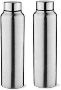 Pexpo BPA FREE CHROMO FRIDGE 1000 ml Flask