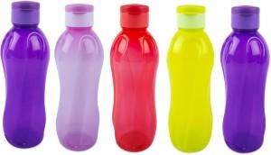 Cello AQFLP5 1000 ml Bottle