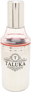 Taluka 750 ml Cooking Oil Dispenser