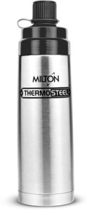 Milton FG-TMS-FIS-0049 750 ml Bottle
