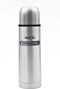 Milton Thermosteel Flip Lid 750 ml Flask