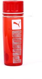 b0f1cc4da Puma 5247202 750 ml Sipper Pack of 1 Red Best Price in India