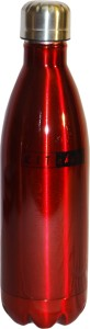 Afinito Kitchat 1000 ml Water Bottle
