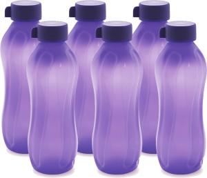 Cello Aqua Kool PP 1100 ml Bottle