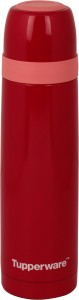 Tupperware 2051 500 ml Flask