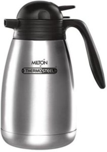 Milton Thermosteel Carafe 1500 1500 ml Flask