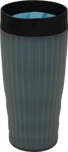 Tupperware Thermos Dispenser 01 330 ml Flask