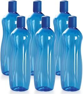 Cello Sipwell 1000 ml Bottle