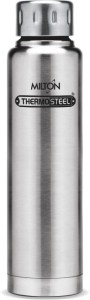 Milton Elfin Vaccum 500 ml Flask