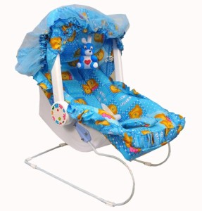 8c5d6c017 At Nine 11 in 1 Carrycot Blue Best Price in India