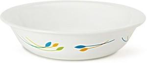 CORELLE Glass Bowl