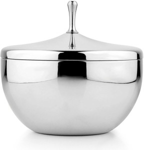 Winsky Classic apeal Storage or Serving Stainless Steel Bowl
