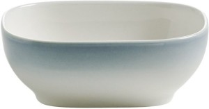 Maxwell Willam Porcelain Bowl Set