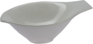 Devnow Ceramic Bowl Set