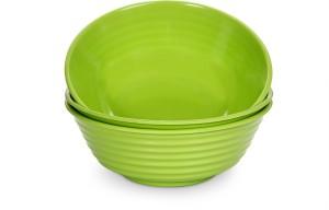 Roni Wares Melamine Bowl Set