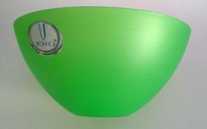 Joyo Plastic Bowl