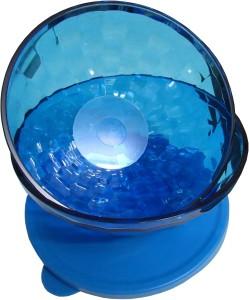 Tupperware Polypropylene Bowl Set