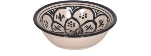 Elite Handicrafts Serving Bowl Ceramic Bowl Set