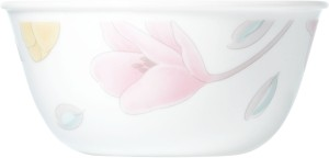 CORELLE Asia Elegant City Curry Glass Bowl
