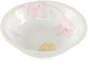 Corelle Asia Glass Bowl Set