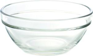 Ocean Stack Glass Bowl Set
