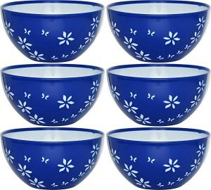 Cutting Edge Premium Microwaveable Polypropylene Bowl