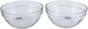 Vola Princes Glass Disposable Bowl Set