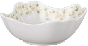 Rosenthal Ann maria Schale Bowl Porcelain Bowl Set