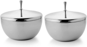 Caryn Steel Bowl