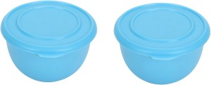 Winsky kitchen classic Plastic, Steel Bowl Set