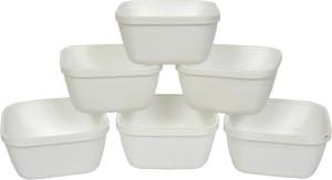 Shaurya Saran Melamine Bowl Set