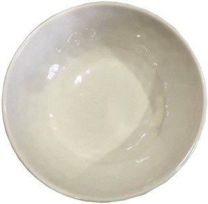 Borosil Melamine Bowl