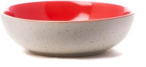 PurpleCat Ceramic Bowl Set