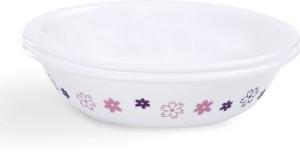 Corelle 2-FF-LSB Glass Bowl Set