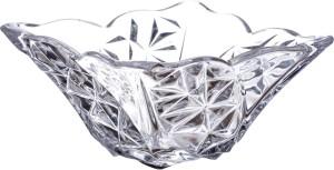 PRAX Designer Classic Crystal touch Glass Bowl Set