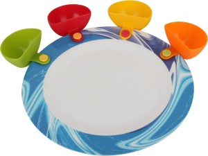 Kawachi Plastic Bowl