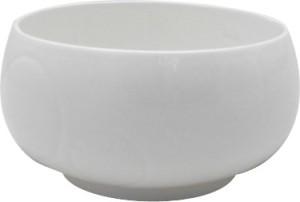 Metier Bone China Bowl