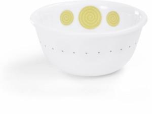 Corelle India Collection Glass Bowl Set