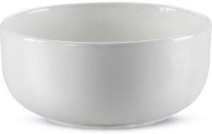 Tata Ceramics B2364 Bone China Bowl Set