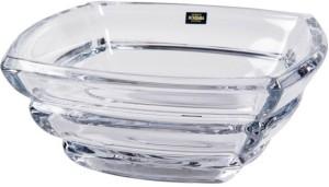 Bohemia Crystal Crystal Bowl