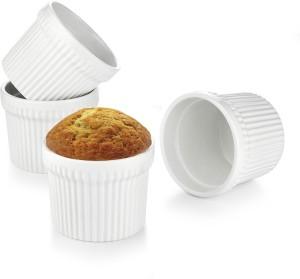 Sivica Porcelain Bowl Set