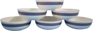 Diplomat Royal Curry Bawl 4.5 Melamine Bowl Set
